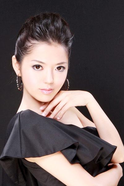Catherine Lan