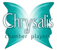 Chrysalis Chamber Players
